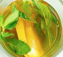 Symptoms Remedies for Bronchitis - jugaadindia.com | Symptoms and remedies for Bronchitis | Scoop.it