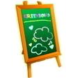 Greenboard.org | Open Education | Scoop.it