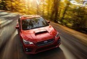 Subaru WRX STI for Sale | City Subaru | Scoop.it