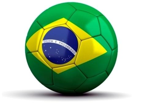 Télécharger le programme et le calendrier en PDF de la Coupe du Monde 2014 | sports | Scoop.it