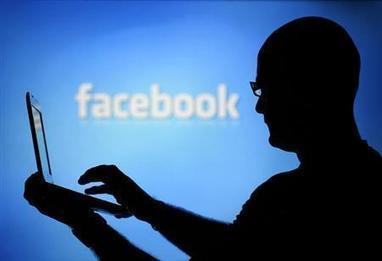 Hacker who exposed Facebook bug to get reward | Business Updates | Scoop.it