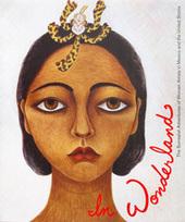 In Wonderland: Surrealist Adventures of Women Artists | For Art's Sake-1 | Scoop.it