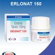 Erlonat 150 Mg | Erlotinib 150 supplier | generic Tarceva Exporter | Cancer Drugs Bulk Supplier | Scoop.it