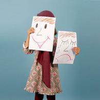 ¿Cómo educar las emociones? La inteligencia emocional en la infancia y la adolescencia | Familia 2.0 | Scoop.it