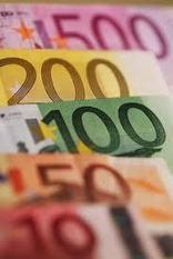 Cna e UniCredit, prestiti agevolati per le startup della moda - Trend-online.com | Startup-Libraries | Scoop.it