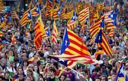 La independencia de Cataluña provoca un empate técnico | Catalunya - Independence Debate | Scoop.it