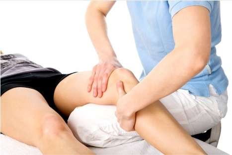 NW Calgary Physiotherapy, Northwest AB physiotherapist: Pro Health | Hamptons Chirocare | Scoop.it