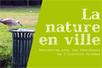 IMBE - Institut Méditerranéen de Biodiversité et d'Ecologie marine et continentale - Conservation de la biodiversité et aménagements urbains: l'exemple de la canne de Fréjus   Biodiversité et Villes   Scoop.it