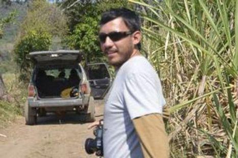 L'hécatombe des journalistes continue au Mexique | Mexique | Scoop.it