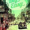 BIG EASY, de Ruta Sepetys - L'Ouvr'âge   Big Easy   Scoop.it