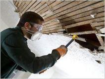 Un Français sur trois mécontent de la qualité énergétique de son logement | Conseil construction de maison | Scoop.it