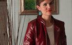 Simple ways to Get Rid of Cellulite | Kristal Harriman | Scoop.it