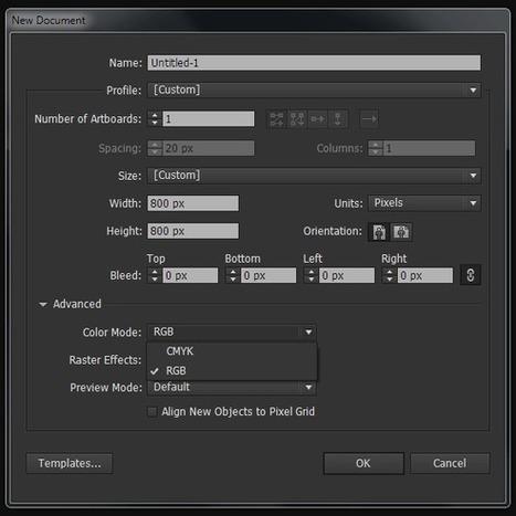 Tips for Guilloche Pattern Vectors in Under an Hour! - Vectips | Diseño y tipografía | Scoop.it