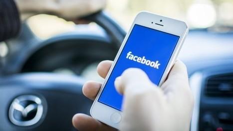 5 Mistakes Small Businesses Make on Facebook - Lifehacker Australia   Facebook Stats, Strategies + Tips   Scoop.it