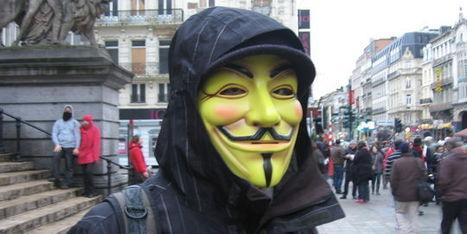 Nouvelle défaite au Parlement européen pour le traité ACTA | net neutralité | Scoop.it
