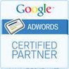Adwords Campaign management in Bangalore | gethehits.com