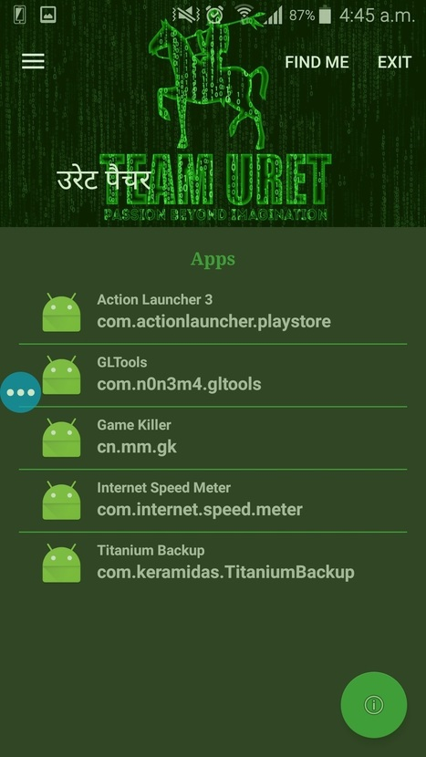 Uret Patcher v1.3 Apk | Android-apk-game-apk+obb Data download | Scoop ...
