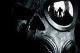 Test : Metro : Last Light - Gameblog | Test | Scoop.it