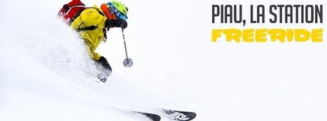 Report de l'ouverture de Piau - Engaly au 4 décembre | Vallée d'Aure - Pyrénées | Scoop.it