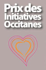 L'association Aura candidate au Prix des Initiatives Occitanes | Vallée d'Aure - Pyrénées | Scoop.it