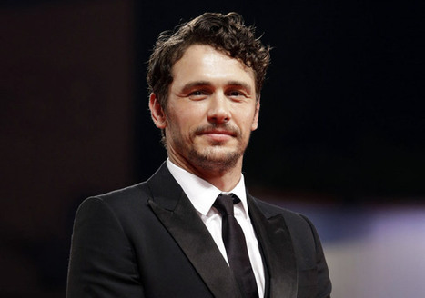 James Franco Could Replace Jude Law In Werner Herzog's 'Queen of the Desert' | Additionals | Scoop.it