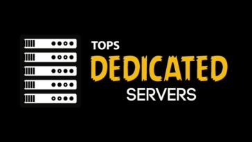 PhilmoreHost Cheap and Secure Dedicated Server | PhilmoreHost | Scoop.it