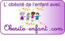 Obesite.com : le site francophone de l'obésité | TABAC, ALIMENTATION, SPORT : INFO SANTE | Scoop.it