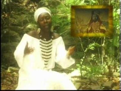 Mada Nile - Send I De Love (Virgin Islands) | Reggae Hangout TV News | Scoop.it