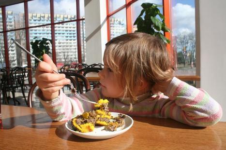 Comment lutter contre le gaspillage alimentaire? La France prend des mesures... | Génération en action | Scoop.it