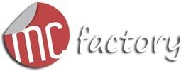 MC Factory | La Redoute, Monoprix, Lacoste, Orangina Schweppes : Social marketing, Social commerce | 3rd generation of marketing tools | Scoop.it