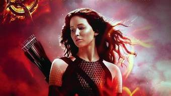 Review: 'Hunger Games' is perfect pop for the PG-13 set - Los Angeles Times | Pop | Scoop.it