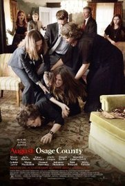 Watch August Osage County movie online | Download August Osage County movie | Watch New Release Movies Online Free Without Downloading | Scoop.it