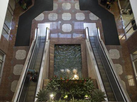 Indy lands another big-time digital marketing headquarters | The Golden Scoop | Scoop.it