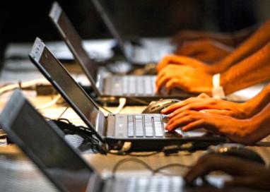 Internet Control in an Anti-Free Speech World | FrontPage Magazine | Politics | Scoop.it