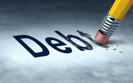 How Does Bankruptcy Affect a Divorce in South Carolina?   Divorce & Family Law   Scoop.it