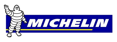Ride with confidence thanks to Michelin and REALRIDER® | Motorcycle Industry News | Scoop.it