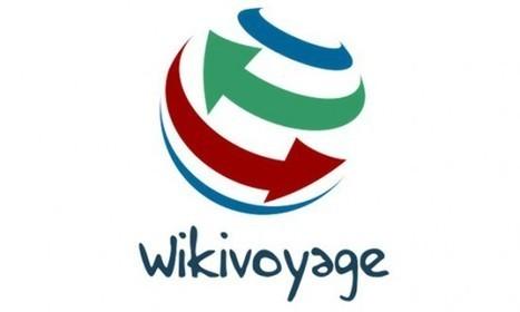Je répète : investissez Wikivoyage! « etourisme.info | Ardesi - E-tourisme | Scoop.it