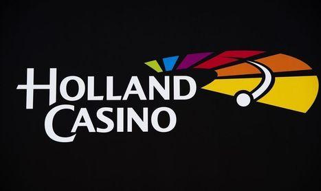 Holland Casino wordt gesplitst en verkocht (video) - De Gelderlander   Casino   Scoop.it