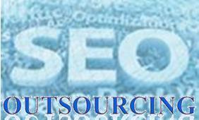 SEO Outsourcing - What Makes It Beneficial? | Digital Marketing | Scoop.it