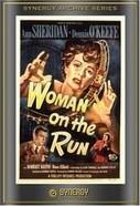 Woman on the Run (1950) - SolarMovie | Popular Classical Movies | Scoop.it