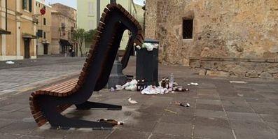 #Pasqua: niente sold-out, vince #turismo fai da te -   ALBERTO CORRERA - QUADRI E DIRIGENTI TURISMO IN ITALIA   Scoop.it