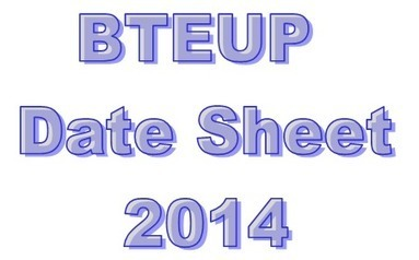 BTEUP 2015 Result, BTEUP Polytechnic Exam Results 2015 – bteup.com   erecruitmenthub   Scoop.it