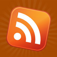 How To Integrate and Publish Curated RSS Feeds On Your WordPress Blog | Leadership Think Tank | Scoop.it