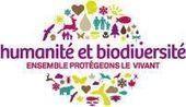 News Press - L'agence de la biodiversité, c'est maintenant ! - Humanité et Biodiversité | Veille écologique | Scoop.it