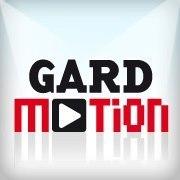Le blog du cinéma - GardMotion, un concours de pocket films pour les jeunes de 11 à 25 ans | GardmotionRP | Scoop.it