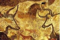 Des grottes et de l'art pariétal : Marche romane | art move | Scoop.it