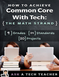 Common Core: A Lesson Plan for STEM (on Bridges) | Using Common Core Standards | Scoop.it