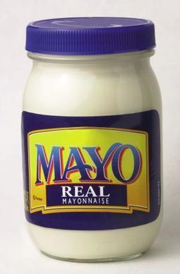 The Top 10 Weirdest Mayonnaise Stories of All... | Strange days indeed... | Scoop.it