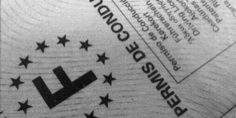 La conduite sans permis ne serait bientôt plus un délit - Autonews.fr   Culture Mission Locale   Scoop.it