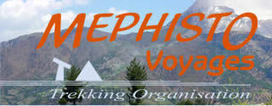 Turkey - B e l l e C a p p a d o c e .. Mephisto Voyages | Press Review about the Joëlette | Scoop.it